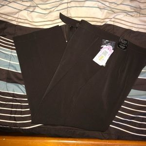 Investments 16P NWT